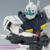 P-Bandai Exclusive: HGUC 1/144 RMS-179 GM II Semi Striker