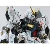[Metal Part] MG 1/100 Nu Gundam RX-93 Ver. Ka Metal Enhancement Part Set