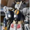 [Metal Part] U1 Metallic Black Air Vents / Thruster for Gundam Kit - 8pcs