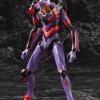 Rebuild of Evangelion Evangelion-01 Evangelion: 2.0 - Arousal Ver.