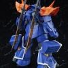 RE/100 MS-08TX [EXAM] Efreet Custom