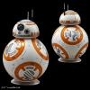 [Star Wars] 1/12 R2-D2 & BB-8