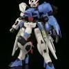 [019] HGIBO 1/144 Gundam Astaroth