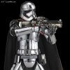 [Star Wars] 1/12 Captain Phasma