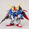 SD Ex-Standard Destiny Gundam