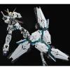 P-Bandai : PG 1/60 RX-0 Unicorn Gundam (Final Battle Ver.)