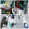 P-Bandai Exclusive: HGCE 1/144 Blast Impulse Gundam
