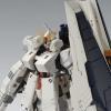 P-Bandai Exclusive: MG 1/100 RX-93 Nu Gundam Ver.Ka HWS