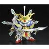 P-Bandai Exclusive: Legend BB Musha Godmaru Final Decisive Battle Ver.