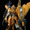 [Metal Part] Aviation Hole 1.6mm for HG / MG Gundam model kits - 15 units