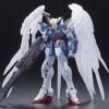 [EXPO] RG 1/144 Wing Gundam Zero Ew (Gloss Edition)