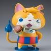 Youkai Watch - Tomnyan