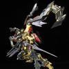 [024] RG 1/144 Gundam Gold Frame Amatsu Mina