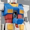 MG 1/100 RX-78-2 Gundam The Origin (Special Edition)