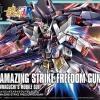 [053] HGBF 1/144 Amazing Strike Freedom