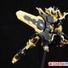 [055] HGBF 1/144 Gundam Schwarzritter