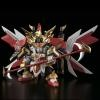 [403] Legend BB MK-III Daishogun