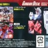 [Water Decal][Bandai] Mobile Suit Gundam The Origin Multiuse (HG) #105