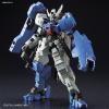 [039] HGIBO 1/144 Gundam Astaroth Rinascimento