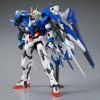 MG 1/100 Gundam 00 XN Raiser