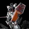 P-Bandai Exclusive: MG 1/100 Full Armor Gundam Thunderbolt Ver.Ka Final Battle Ver.