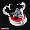 Anubis multi function base for 1/144 and 1/100 (White)