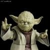 [Star Wars] 1/6 Yoda (1/12 scale Yoda Included)