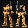 P-Bandai: HG 1/144 RX-78-01[N] Gundam Local Type (Roll Out Colors)