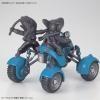 [Dragon Ball] Mecha Collection Oolong's Road Buggy