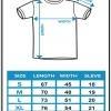 [T-Shirt] Unicorn Gundam T-Shirt - L Size