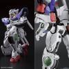 PG Gundam Exia (Without LED)