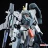 [064] HGBF 1/144 Cherudim Gundam Saga Type.GBF