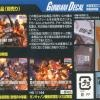 [Bandai] Gundam The Origin Series 2 water decal #113