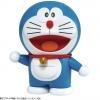 Bandai Figure-rise Mechanics Doraemon