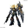 [027] RG Unicorn Gundam 02 Banshee Norn