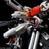 MG 1/100 Plan303E Deep Striker Gundam