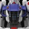MG 1/100 Gundam F91 Ver. 2.0