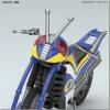 [Kamen Rider] 06 Mecha Collection Kamen Rider Series Acrobatter