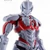 [Dimension Studio x Eastern Model] 1/6 Ultraman Normal Version