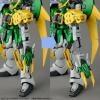 [011] HGBD 1/144 Gundam Jiyan Altron