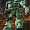 FG 1/144 Combo Set - RX-78-2 Gundam