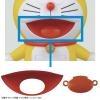 Figure-rise Mechanics Doraemon (Ganso Ver.)