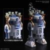 [Star Wars] 1/12 R4-I9