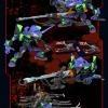 [M.J.H] Evangelion Eva 01