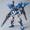 [014] HGBD 1/144 Gundam 00 Sky