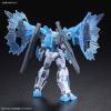 [014-SP] HGBD 1/144 Gundam 00 Sky (Higher Than Skyphase)