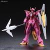 [018] HGBD 1/144 Impulse Gundam Lancier