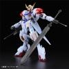 [EXPO] Event Limited: NG 1/100 Gundam Barbatos Lupus (Full Mechanics Clear Color)