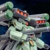 P-Bandai: HGUC 1/144 Stark Jegan [CCA-MSV ver.]