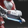 [Ultraman] Figure-rise Standard 1/12 Ultraman [B Type]